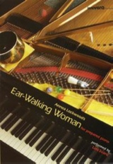 EarWalkingWoman